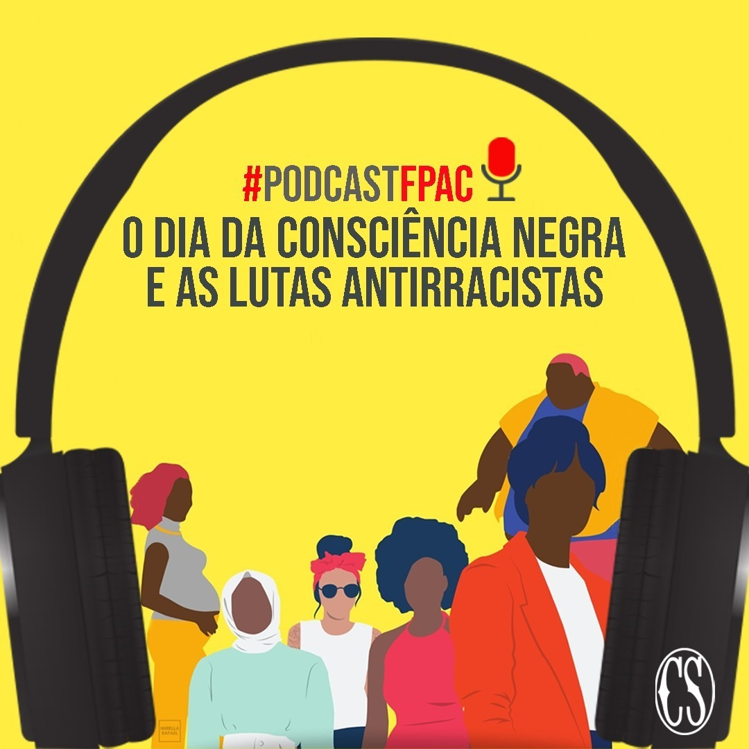 O Dia da Consciência Negra e as lutas antirracistas